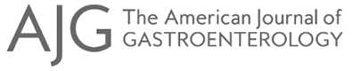 The American Journal of Gastroenterology